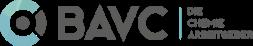 Logo BAVC | Die Chemie Arbeitgeber