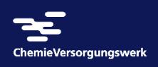 Logo Chemie Versorgungswerk