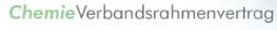 Logo Chemie Verbandsrahmenvertrag