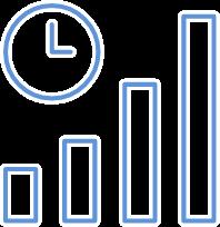 Icon betriebliche Altersvorsorge mittels Bruttoentgeltumwandlung